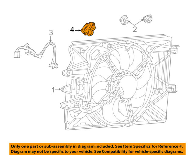 Fiat Engine Cooling Diagram Smart Wiring Diagrams