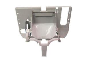 Aeg Kühlschrank Wasser : Conjunto spender wasser und mehrere kühlschränke ebay