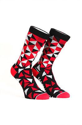 Cycling Socks Maglianera Performance Sport Socks Italian Dizain|Size 41//46 NEW