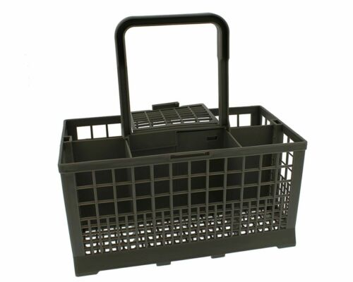 Quality replacement Cutlery Basket for Ideal-Zanussi dishwasher machines