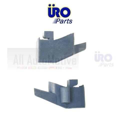 Door Window Seal Front Right URO Parts 1077271230
