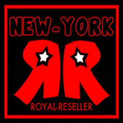 Royal-Reseller