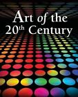 Art of the 20th Century by Dorothea Eimert (Hardback, 2014)