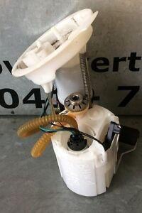 Bmw 1er 116i F20 2012 Kraftstoffpumpe Benzinpumpe N13   7243974 -12