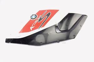 BMW-K-1300-S-K12S-Bj-2009-Seitenverkleidung-Verkleidung-links-Bastler