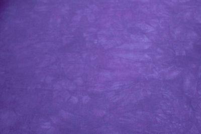 Zweigart Cashel//Belfast//Edinburgh//Newcastle Linen-POMEGRANATE PLUNGE-4 sizes//red