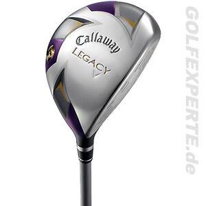 Callaway-Golf-Uomo-Fairway-Legno-LEGACY-039-13-LEGNO-9-regolare-BASSARA-destri