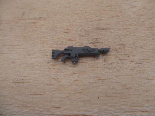 Astra Militarum impériales armée cadianer Laser fusil warhammer 40 k BITZ 4249