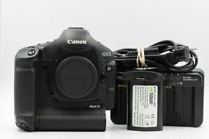 Canon-EOS-1D-Mark-IV-16-1MP-Digital-SLR-Camera-Body-347