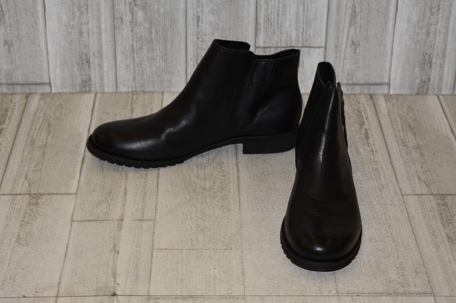 il prezzo più basso Walking Cradles Kason avvioies, Donna    Dimensione 11 N, nero  vendita online