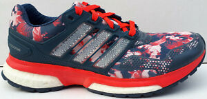 adidas-Response-2-Graphic-W-Damenschuhe-Gr-36-2-3-36-6-Damen-Sneaker-neu