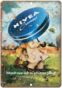 "1980 Dodge Chrysler Miranda Vintage Ad 10/"" x 7/"" Reproduction Metal Sign"