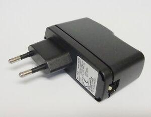 trasformatore alimentatore stabilizzato 220v / 6,6v volt 850ma (0.85