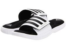 adidas superstar sandals