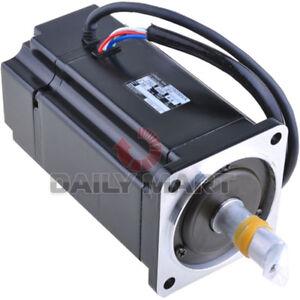 Used & Tested Omron R88M-U75030VA-<wbr/>S1 R88MU75030VAS1