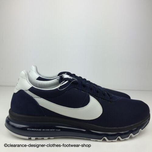 Ld Shoes Nike Hiroshi H Zapatillas Zero Max 10 para Unido Día Htm hombre Reino Air pPwtxRqBB