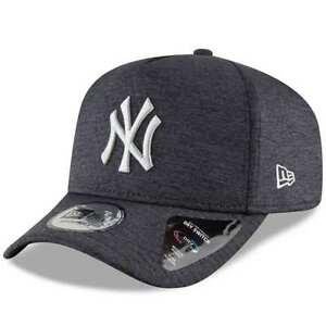 La imagen se está cargando Gorra-New-Era-Ajustable-Mlb-New-York-Yankees- 917bfa2887b