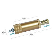 High Pressure Pcp Hand Pump Air Filter Compressor Oil Water Separator 30mpa