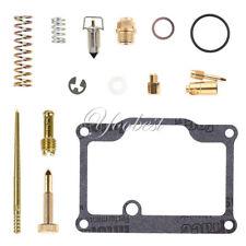 Shindy Carb Repair Kit For Polaris Scrambler 400 2x4//4x4 97-01 03-406
