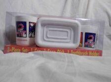 Mighty Morphin Rangers 1994
