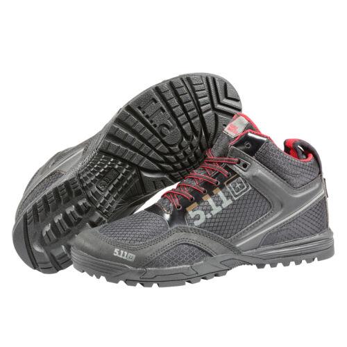 5.11 trekking-zapato Range Master