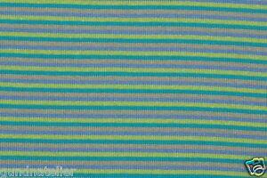 Buendchenstoff-Anne-Oko-Tex-Standard-100-tuerkis-kiwi-jeansblau-schlamm