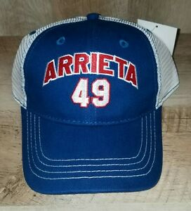 2d3f80307cd Image is loading CHICAGO-CUBS-2016-WORLD-SERIES-CHAMPIONS-Jake-Arrieta-