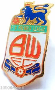 Bolton-Wanderers-Premiership-League-Football-Club-Pin-Badge