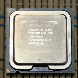 Intel-Pentium-Dual-Core-CPU-Processor-E2200-2-20-ghz-SLA8X