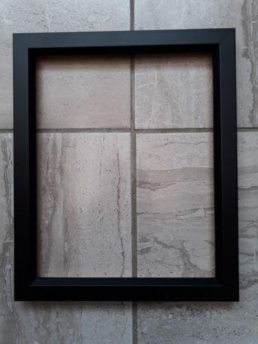 """Bluey grey wood picture photo frame 6/""""x4/"""" 7/""""x5/"""" 8/""""x6/"""" 10/""""x8/"""" 12/""""x10/"""" 14/""""x11/"""" A4"""