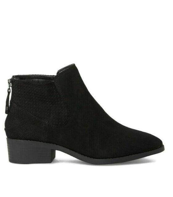 Dorothy Perkins Low Heel BOOTS Size 8
