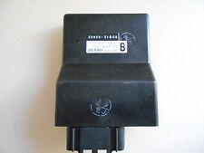 LTA750 LTA750 LT750 King Quad cdi igniter ignitor ecu ecm  32920-31GC0    2014