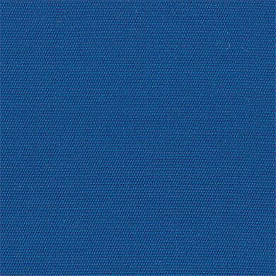 Sunbrella® Fabric, 60