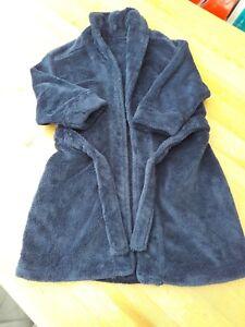 Alerte Garçons Mothercare Robe De Chambre 18-24. Neuf Sans étiquette-afficher Le Titre D'origine à Distribuer Partout Dans Le Monde