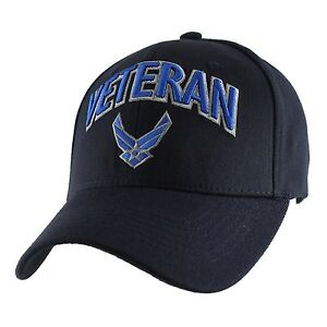 U.S.A.F US Air Force CV-22 Osprey Officially Licensed Military Hat Baseball Cap