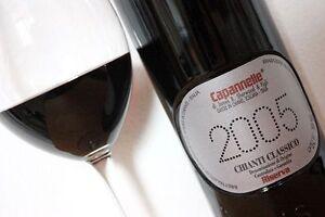 6-BT-Chianti-Classico-docg-2010-RISERVA-CAPANNELLE