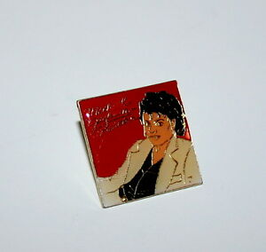Vintage Ziggy Marley Reggae Music Band Collectible Pin Button 1980s New NOS