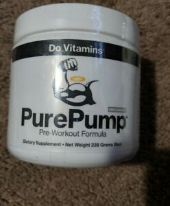 Can Vitamin Supplements Expire