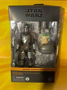 Star-Wars-The-Black-Series-6-Inch-Din-Djarin-The-Mandalorian-amp-The-Child
