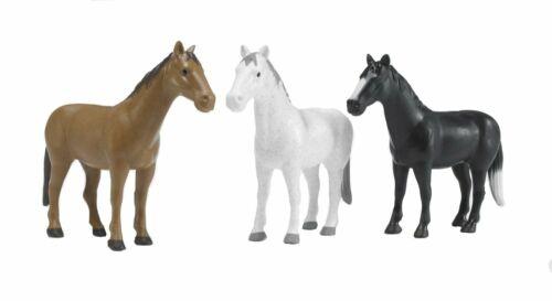 Frère accessoires cheval 02306 1 Pièces farbl trié Nouveau neuf dans sa boîte