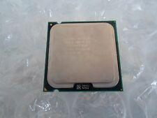 Intel Core 2 Duo E7500 (2 X 2.93 GHz) 3MB 1066Mhz SLGTE CPU LGA 775 Procesador