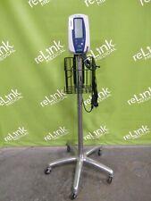 Welch Allyn Inc 4200b Spot Vital Signs Monitor