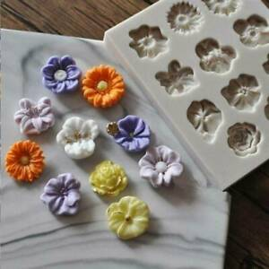 DIY-Flower-Silicone-Fondant-Cake-Mold-Chocolate-Decorating-Baking-Mould-Tool