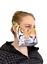 MASKOVER-Mask-Shield-Single-and-Double-Strap-Options-pack-of-50 thumbnail 21