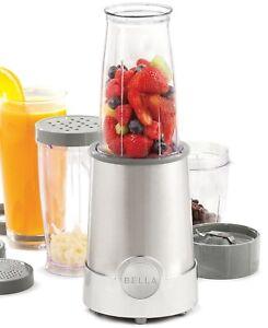 Bella Rocket Blender Small Grinder Cup