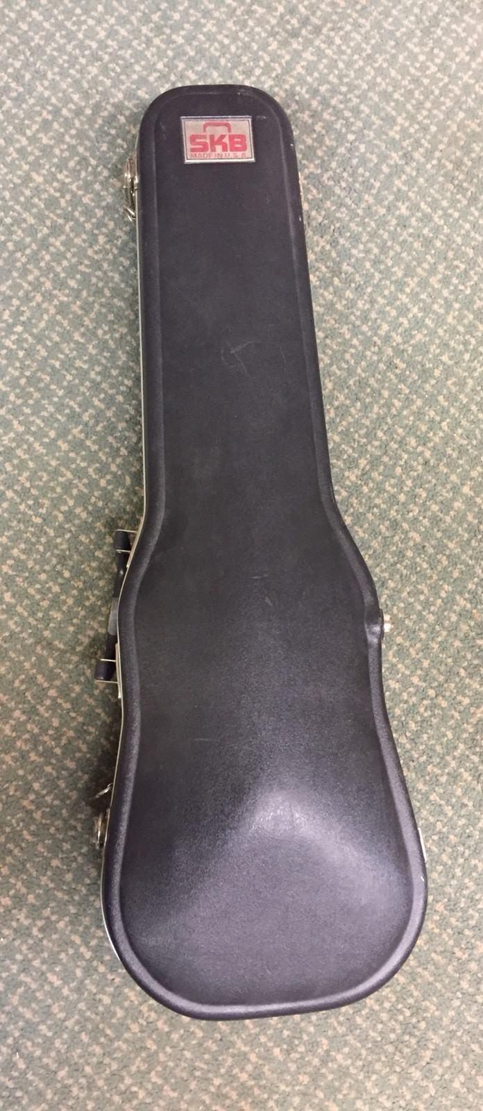 SKB Case for 3 4 Größe Violin