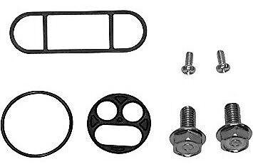 Fuel Tap Repair Rebuild Kit Fits Honda XR350R 1983 1984 1985 S2H