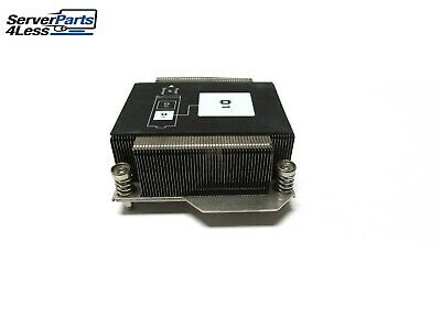 665002-001 HP HEATSINK FOR BL460C G8