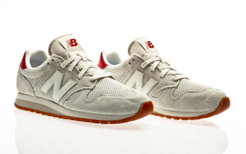 U520 U Hnf Balance Course 520 Chaussures Baskets New Eb Homme CwRaHx