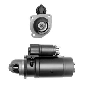 24V-Anlasser-fuer-Case-Iveco-KHD-Deutz-Hanomag-O-K-AZJ3132-AZJ3518-0001368007